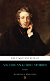The Wimbourne Book of Victorian Ghost Stories (Annotated): Volume 4