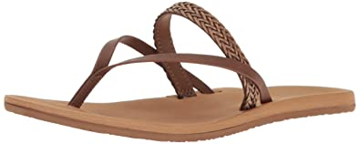 4f8be28a352 Freewaters Women s Ana Flip Flop Sandal