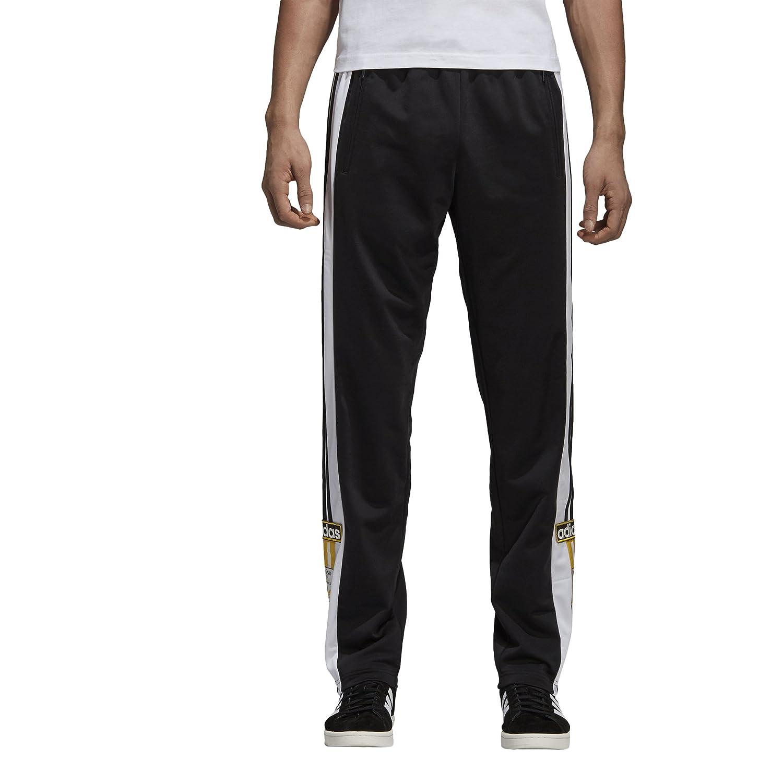 Image of Active Pants adidas Originals Men's Og Adibreak Track Pants