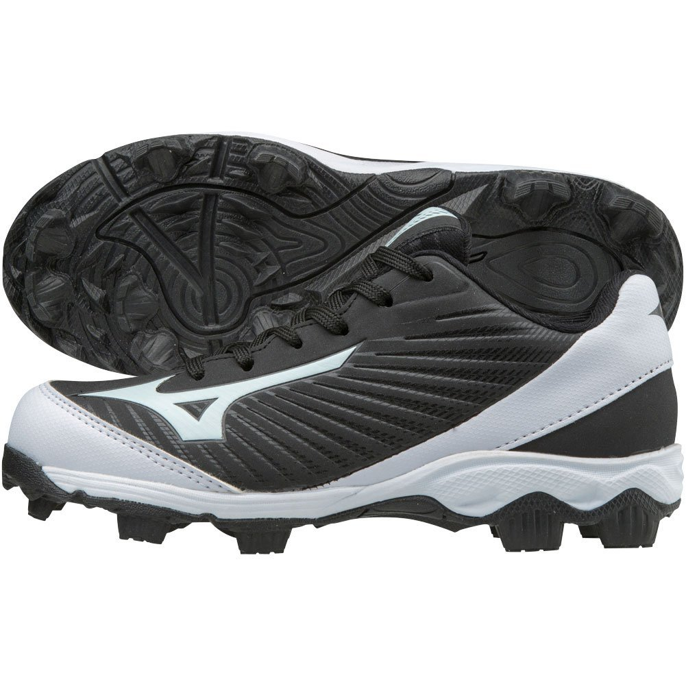 Mizuno 9Spike Advanced Franchise 9 Low Kid's Shoes
