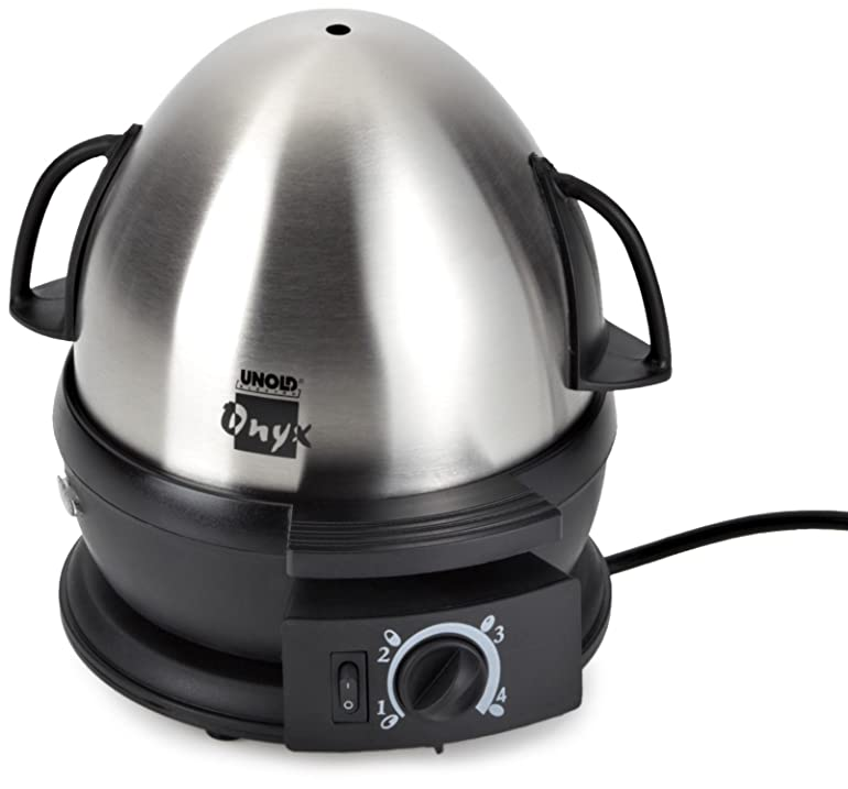 Unold 8035 Egg Boiler: Amazon.co.uk: Kitchen & Home