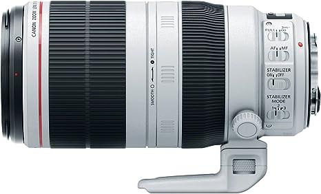 Fujiyama 77mm Circular Polarizing Filter for Canon EF 100-400mm F4.5-5.6L IS II USM Made in Japan