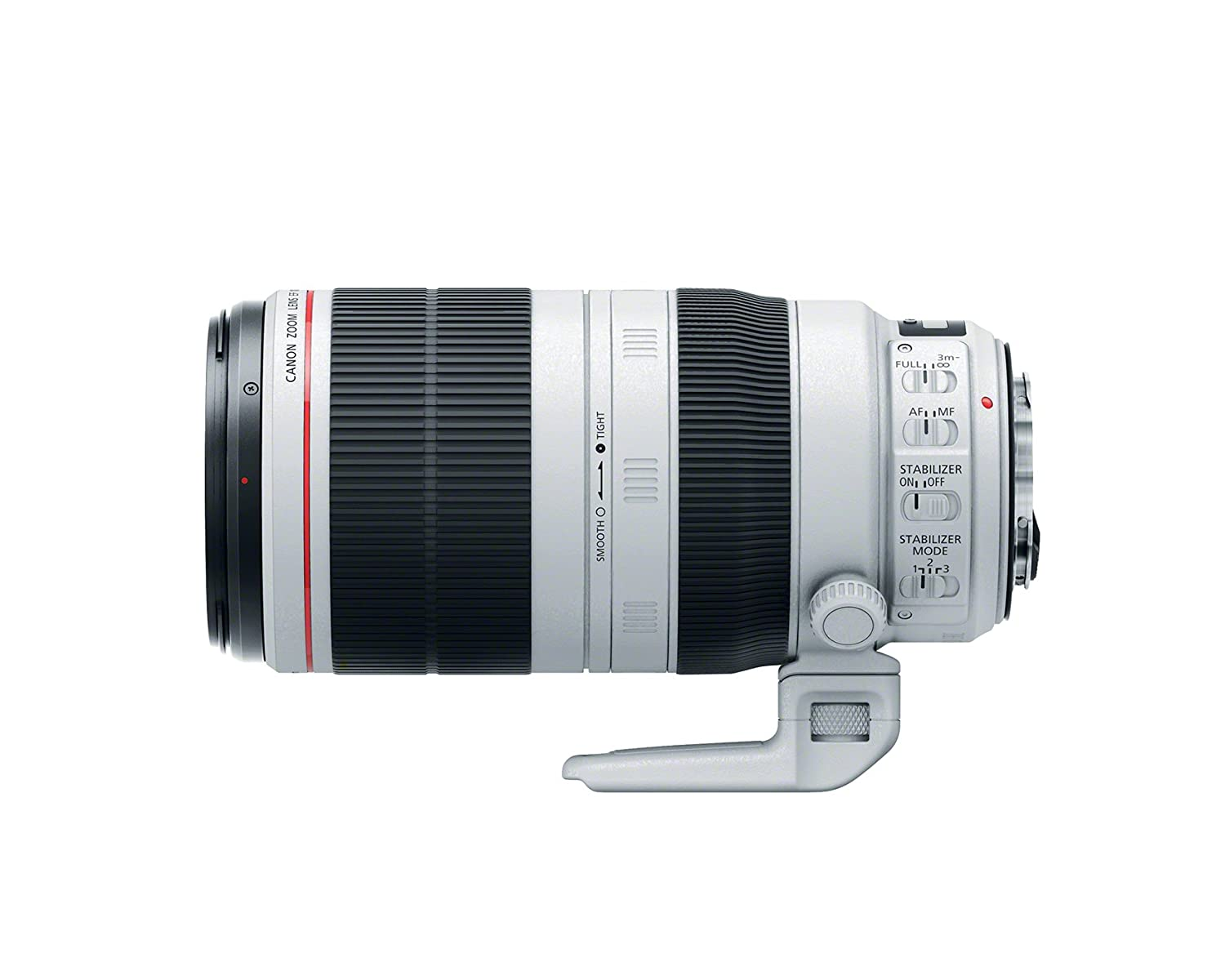Das Keukens Afbeeldingen : Canon ef 100 400mm f4.5 5.6l is ii usm slr 2116: amazon.de: kamera