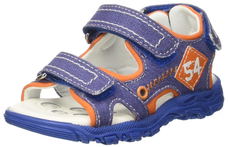 Chicco Baby Boys' Calton Sandals 01057536000000