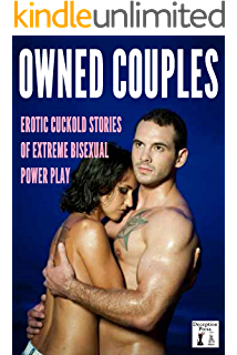 Erotic stories b g tempting