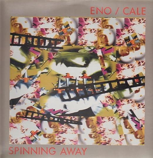 Spinning Away: Brian Eno / John Cale: Amazon.es: Música