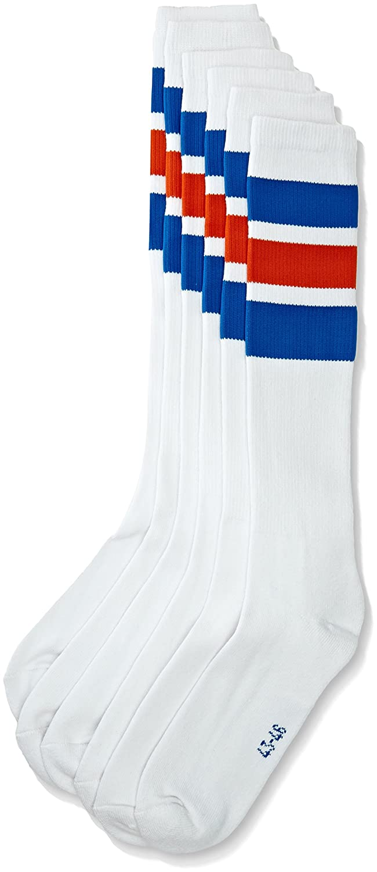 Dickies Herren Socken Atlantic City 3er Pack
