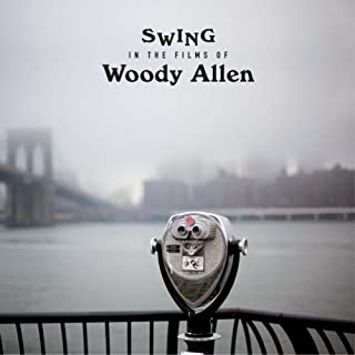Swing in the Films of Woody Allen [Vinilo]