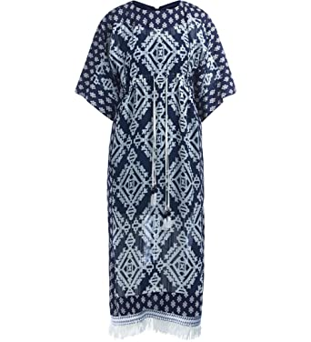 Beatrice dress - Blue Tory Burch liBrMh7awl