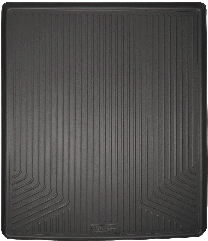 トヨタ純正pt206 – 08087 – 12カーペット床マットB00JBG9RB2--