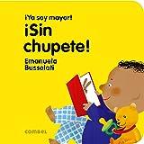 Sin chupete ya soy mayor: Amazon.es: J. Muñiz: Libros