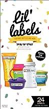 Lil' Labels