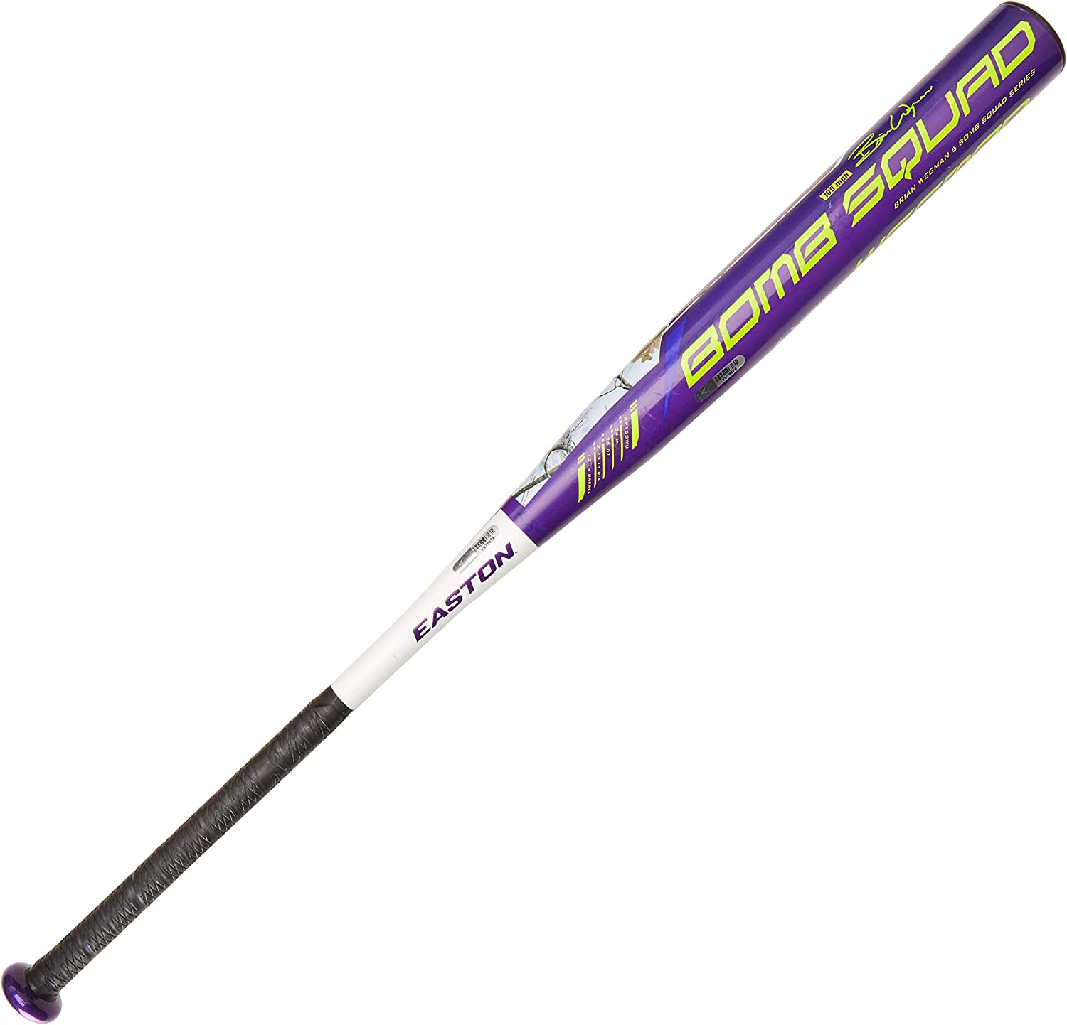 Easton SP16BWA Softball Bat