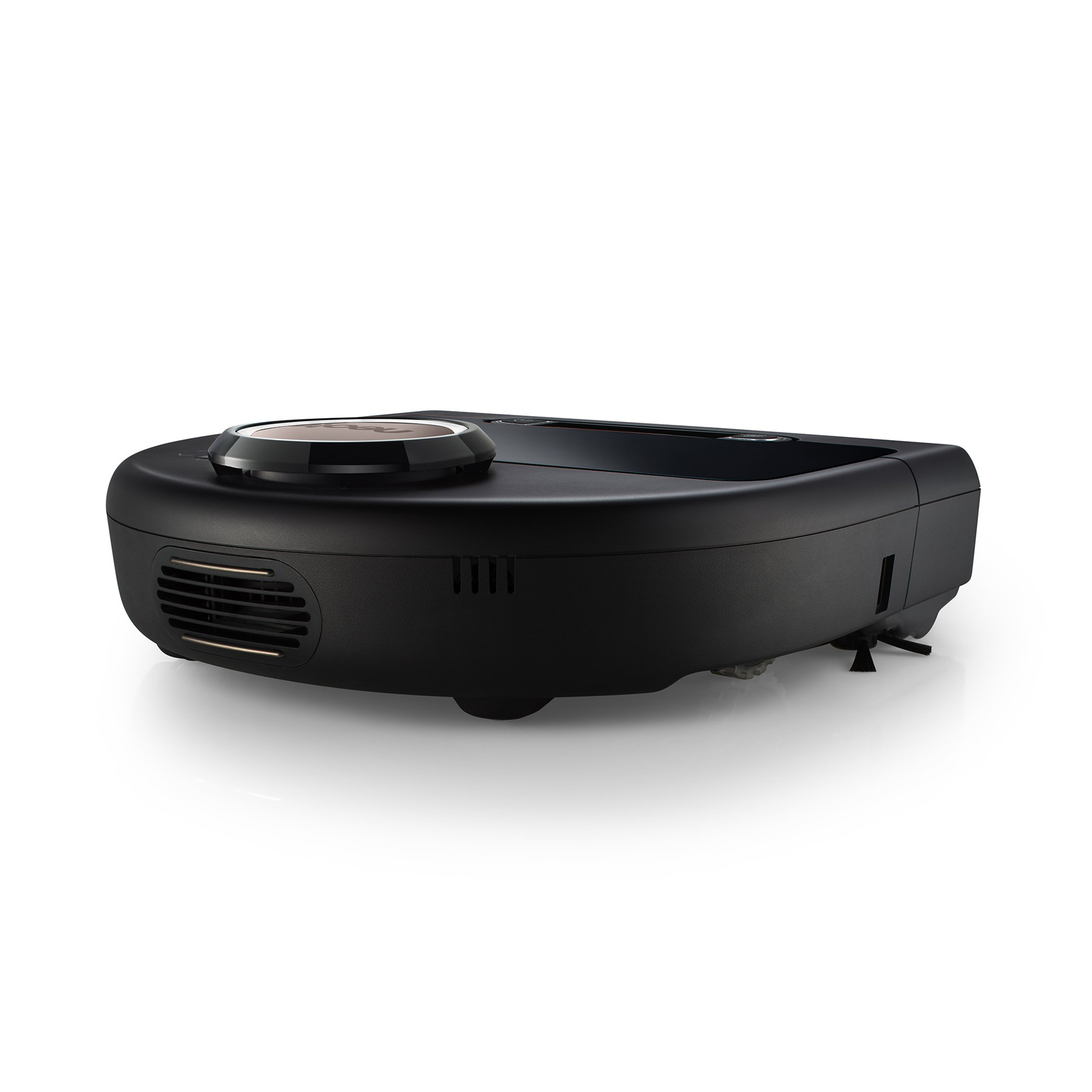 Neato Botvac Connected Wi-Fi Enabled Robot Vacuum, Works with Amazon Alexa by Neato Robotics (Image #4)
