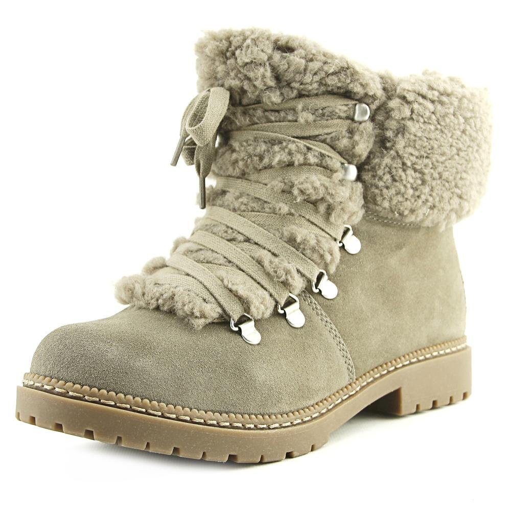 INC International Concepts Womens Pamelia Closed Toe Fashion Boots B071V7CLDL 8|ウォームトープ ウォームトープ 8