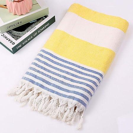Soft Luxury Diamond Peshtemal Towel Turkish Hammam Bath Spa Beach Sauna Pestemal