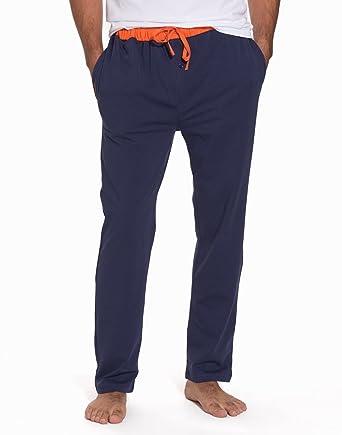 Salming Underwear Men s Kennedy Navy Size X-Large 94% cotton and 6% elastane 57e01e329713c