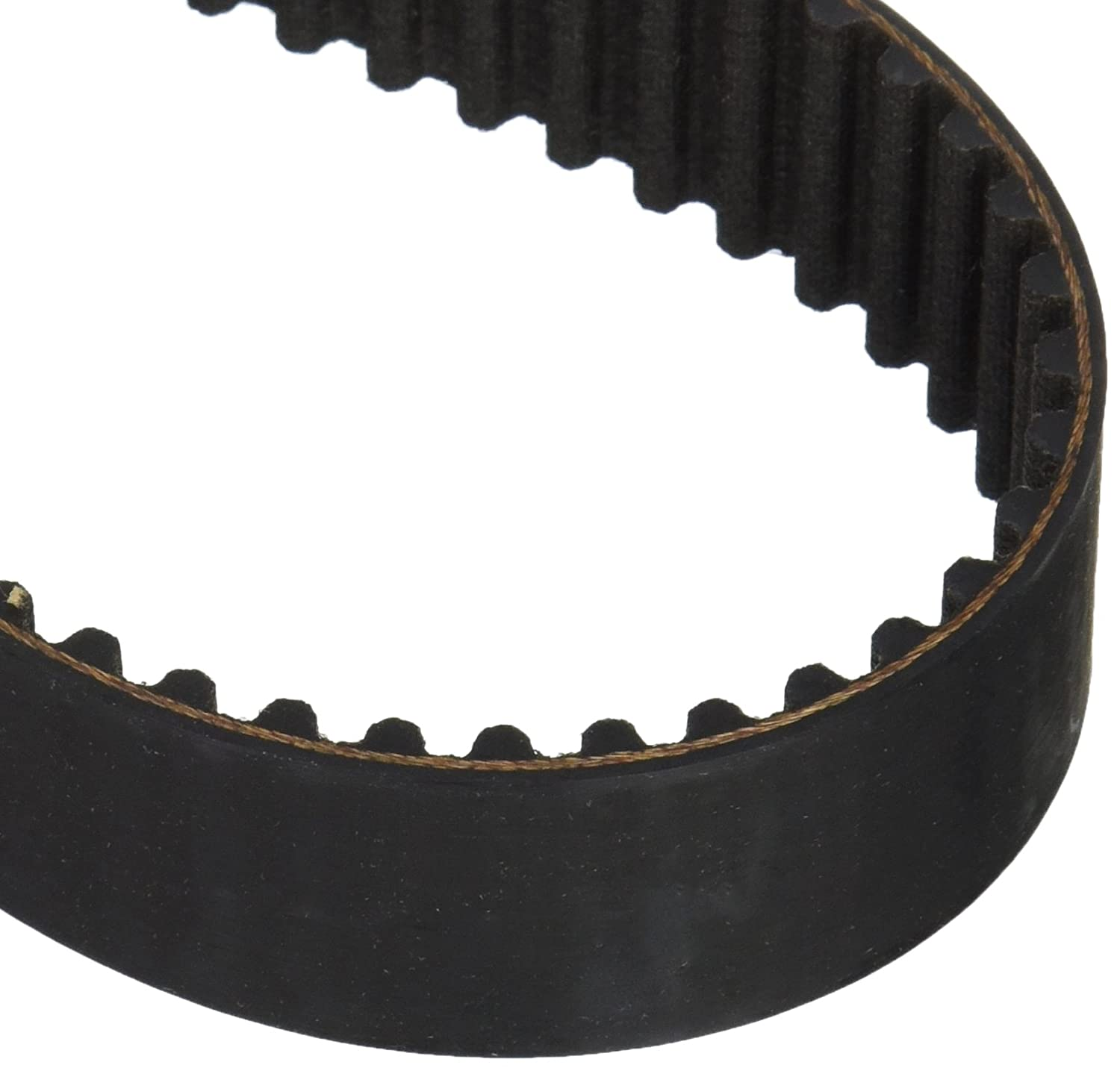 Cloyes B294 Timing Belt