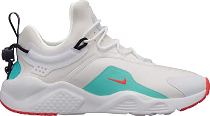 big sale 18f2f 5eb96 Amazon.com: Nike Women's Air Huarache City Move Shoes ...