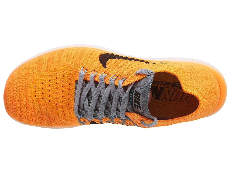 ea5fb27025bff nike free rn laser orange yelp