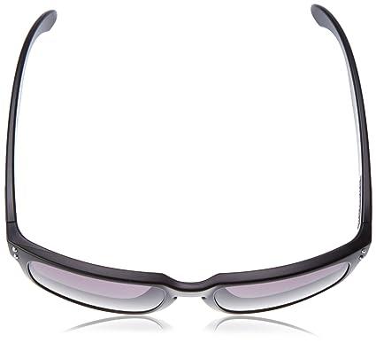 9cd06b19af0 Oakley 9102 01 Holbrook sunglasses 01  Amazon.co.uk  Clothing