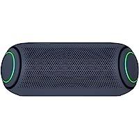 LG Electronics Bluetooth Luidspreker Pl5, Blauw