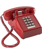 Corded Telephones | Amazon.com | Office Electronics