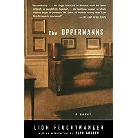 The Oppermanns: A Novel
