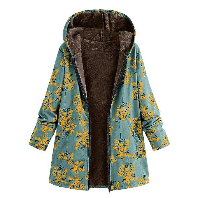 1fdc1927c8715 Damark Abrigos Abrigo Invierno Mujer