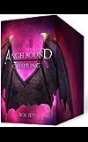 Angelbound Offspring Box Set (Books 1-3 of the Angelbound Offspring Series)