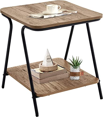 Linsy Home Side Table
