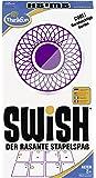 Ravensburger 76318 ThinkFun Swish Spiel-Smart Game