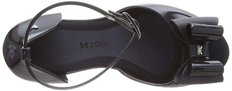 Zaxy Diva Bow 2, 2, 2, Scarpe con Cinturino alla Caviglia Donna c44e03