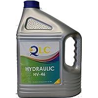 QLC Hydraulic HV 46 (5 litros)