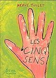Les Cinq Sens