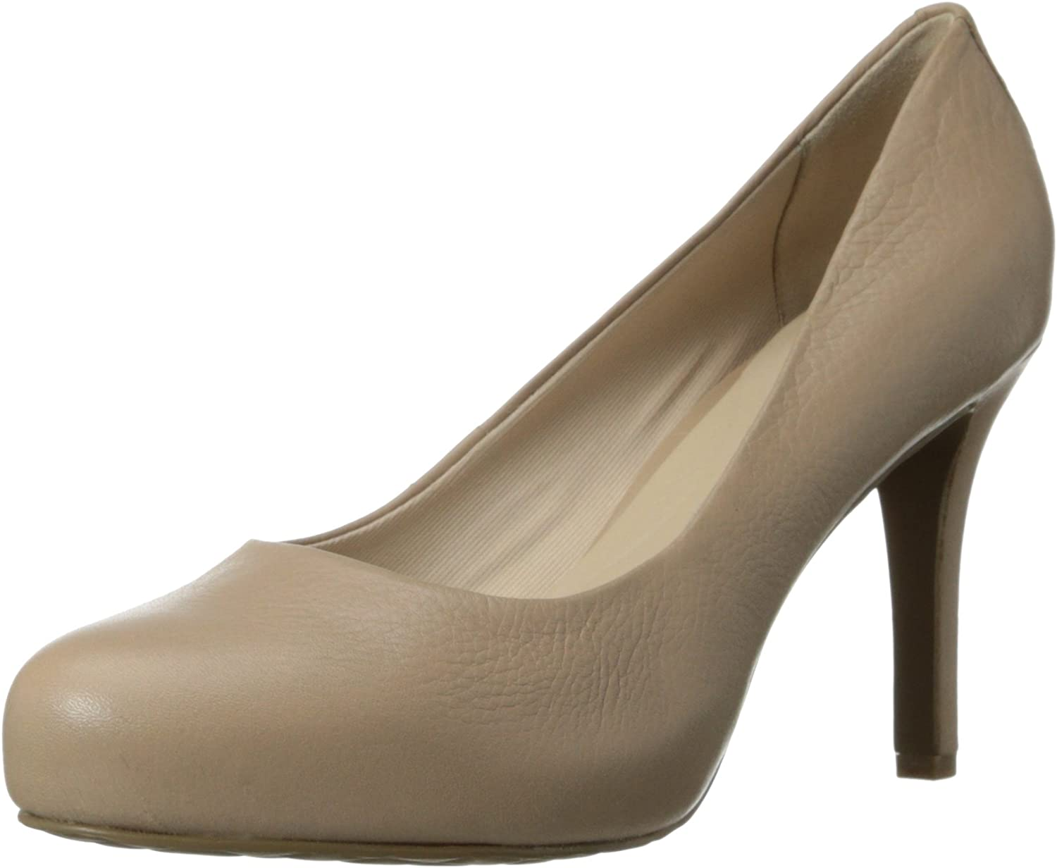 Sales of SALE items from new works Rockport Ranking TOP3 Women's Sto7h95 Pump Plain