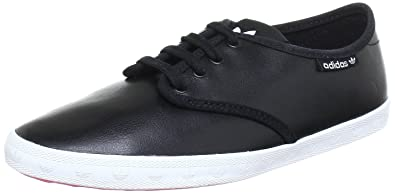 Adidas Originals Adria PS Leather Womens Sneakers, Size 9