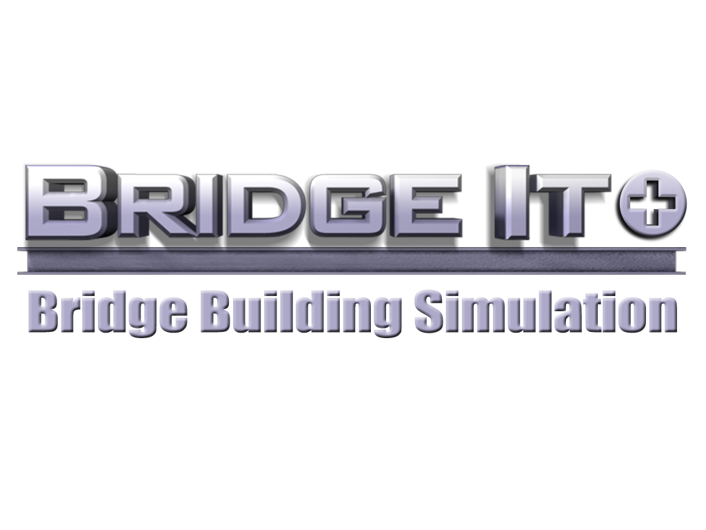 Bridge-It