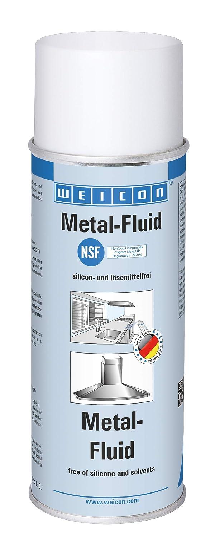 Weicon Metal-Fluid 400 ml 11580400
