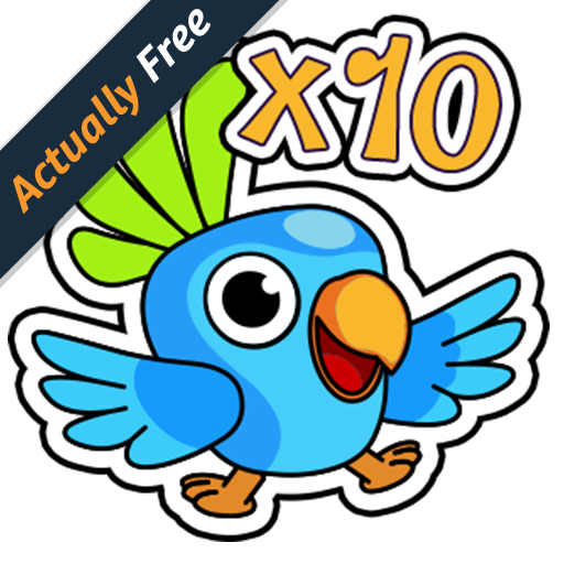 the-parrots-multiplication-game-actually-free