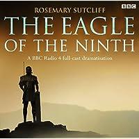 The Eagle Of The Ninth (BBC Audio)