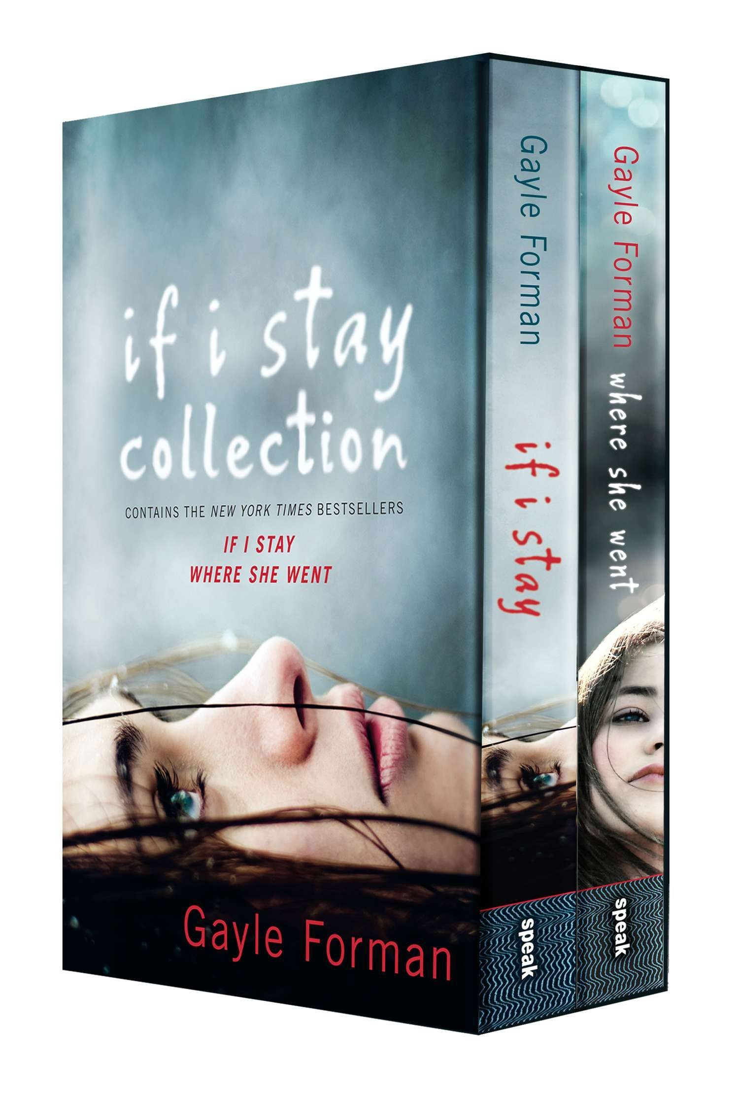 IF I STAY NOVEL EPUB DOWNLOAD