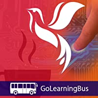 Learn Swift, Java and Computer Science via Videos by GoLearningBus