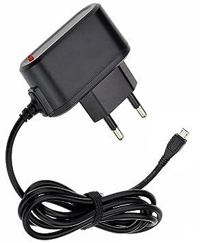 Cable de alimentación para/Sony Xperia Z5/Sony Xperia Z5 ...