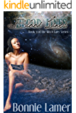 Blood Lines: Book 3 of The Witch Fairy Series