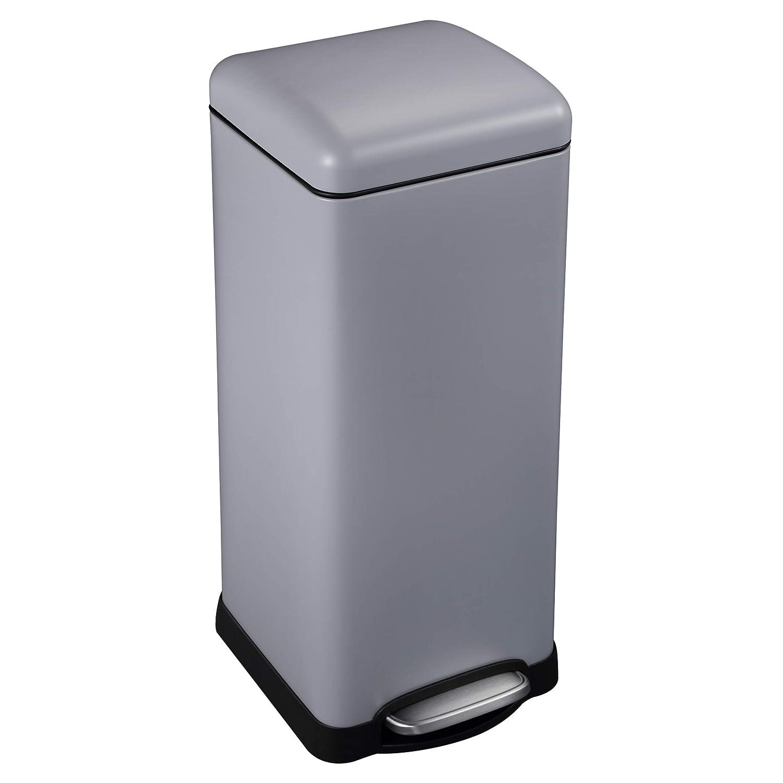 Mülleimer Abfalleimer Küchenutensilien Abfallbehälter Halter  Bad Küche