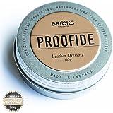 Brooks Proofide Saddle Dressing 40g