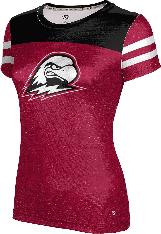 ProSphere Southern Utah University Girls Performance T-Shirt Gameday
