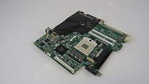 Dell Motherboard YN4HK Precision M6500