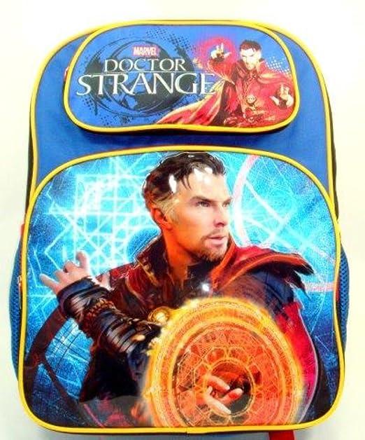 Amazon.com   1 PC. Doctor Strange 16